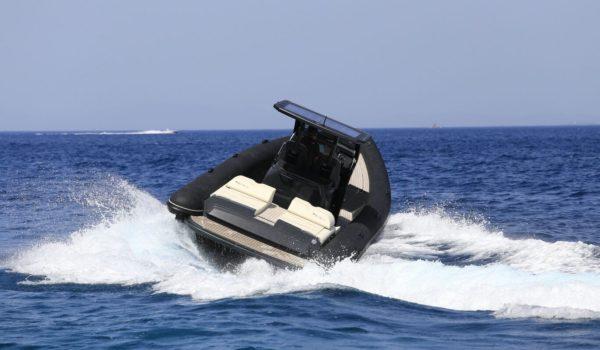 seaFarer36_L1