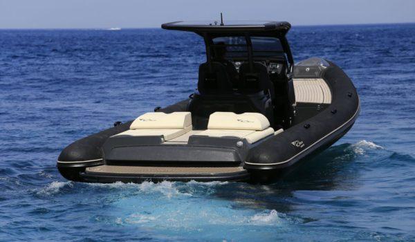 seaFarer36_L3