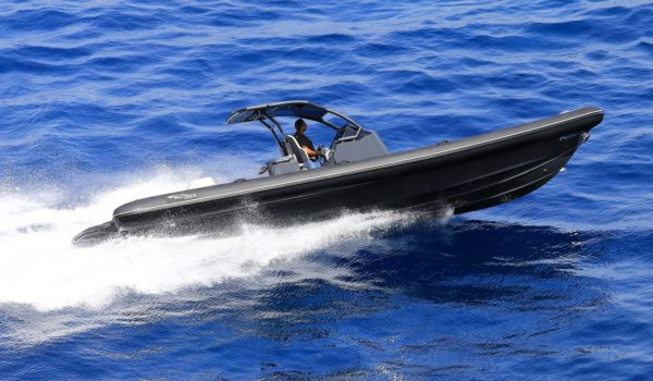 seaFarer36_L5