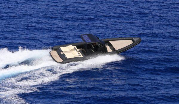 seaFarer36_L6